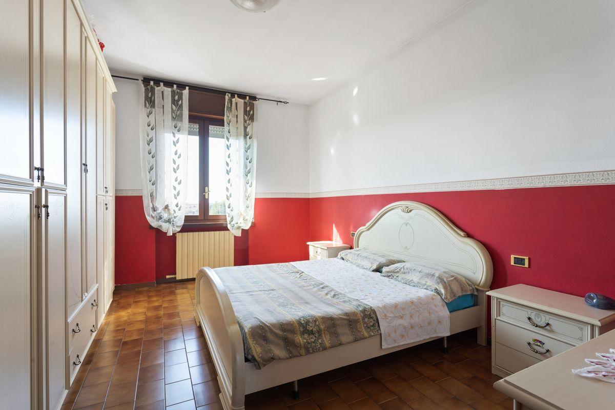Vendita appartamento via John Fitzgerald Kennedy, 2, Borgo ...