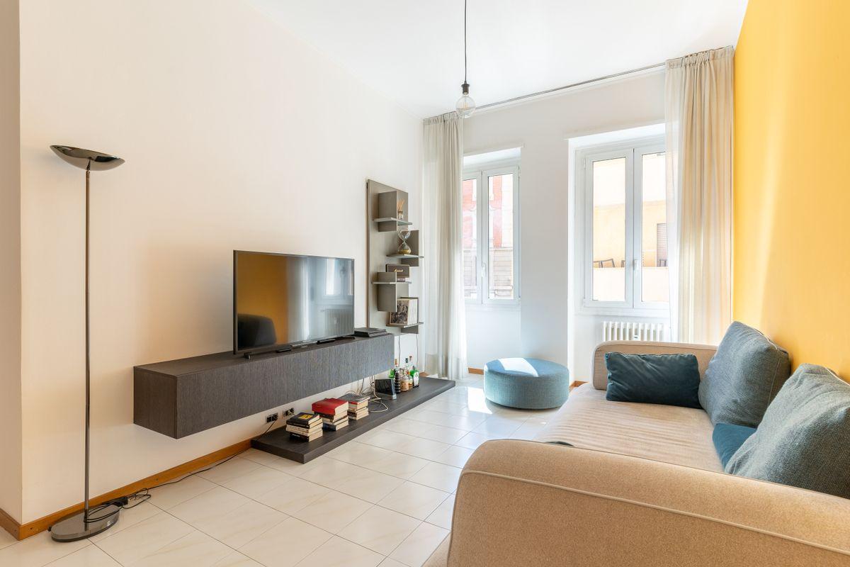 Vendita appartamento via Varese, 4, Milano | Dove.it